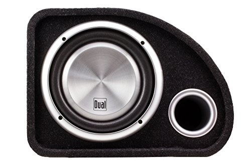 Buy quality subwoofer
