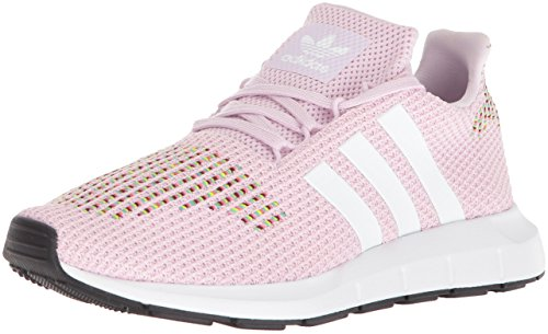 adidas Originals Women s Swift Run W - Buy Online in Oman.  9cb8d631e