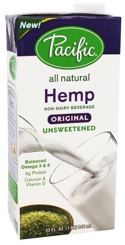 Pacific-Natural-Foods-All-Natural-Hemp-Milk-Unsweetened-Vanilla