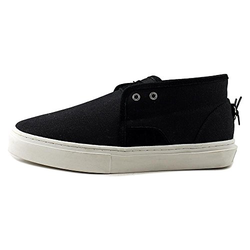 Clear Weather Lakota Men Us 9.5 Sneakers Moda Nera