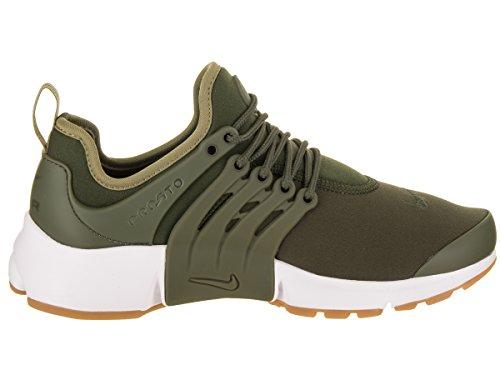 Ubicaciones de puntos de envío gratis Cuánta venta en línea Zapato De Aire Presto Running De Nike Mujeres Oferta Mejor auténtico Outlet más nuevo ZKQbi