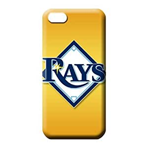 iphone 4 4s Sanp On Phone Skin Cases Covers For phone phone carrying cases tampa bay rays