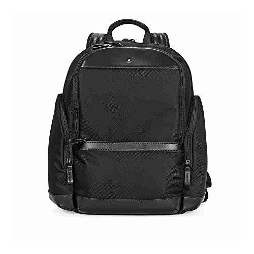 montblanc-114641-backpack-medium