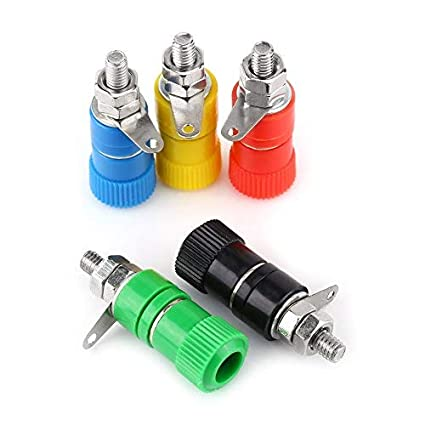 Kennametal B224A05100 KC7215 5.1 Type C SE-Drill