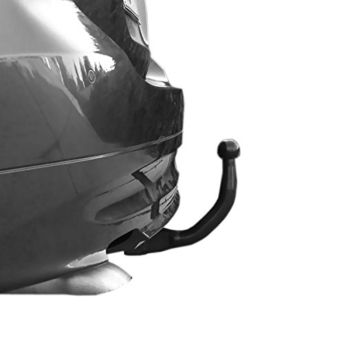 Dromedary 2 pcs 6895005060 Gas Spring Tailgate Boot Damper Tailgate Damper Lifter