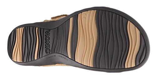 Vionic Teagan Vionic Cork Women's Sandals Women's Fq5tOx