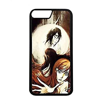 coque bleach iphone 7