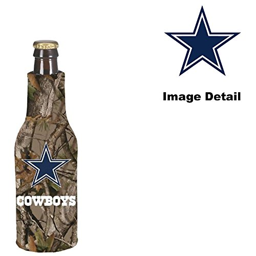 Dallas Cowboys Beverage Insulated Outdoor product image