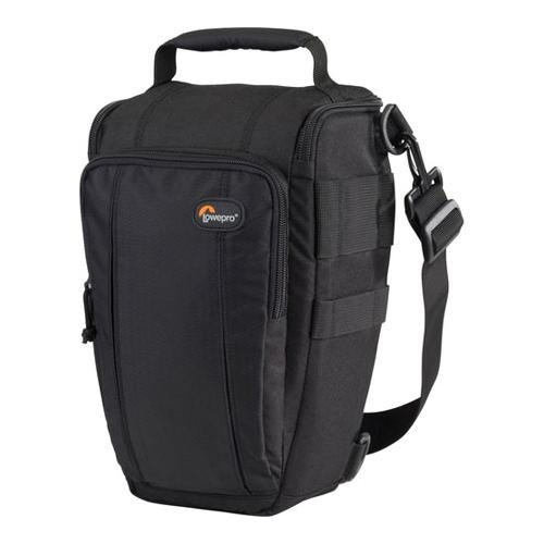 toploader-zoom-55-camera-case-from-lowepro-top-loading-case-for-your-dslr-camera-and-lens