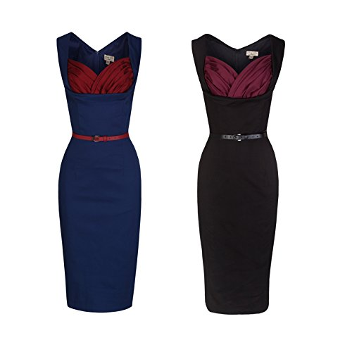 Lindy-Bop-Vanessa-Alluringly-Elegant-Low-Cut-50s-Style-Wiggle-Dress
