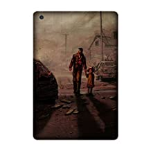 Exquisite Designs Video Game The Walking Dead Case Cover for Ipad Air 2