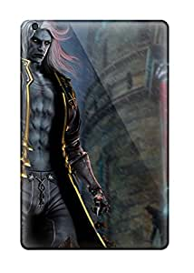Chris Camp Bender's Shop 4675161J69337939 Alucard In Castlevania Lords Of Shadow 2 Feeling Ipad Mini 2 On Your Style Birthday Gift Cover Case