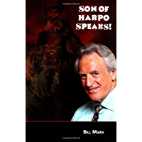 Son of Harpo Speaks!