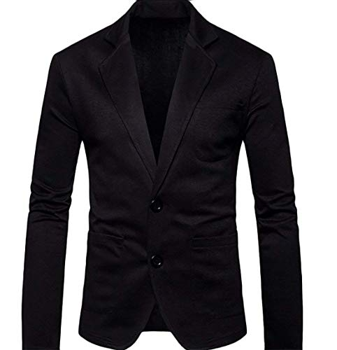 Abiti Blazer Giacca Elegante Cerimonia Uomo Coat Fit Taglie Comode Hx Da Tuxedo Giacche Lunga Schwarz Fashion Slim Tuta Vintage Manica Nuziale 5wq7H