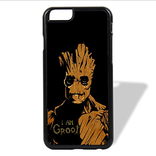 Coque,Guardian Of The Galaxy Coque iphone 6/6s Case Coque, Guardian Of The Galaxy Coque iphone 6/6s Case Cover