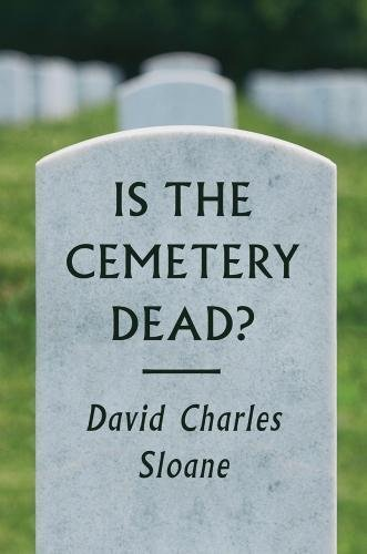 (Is the Cemetery Dead?)