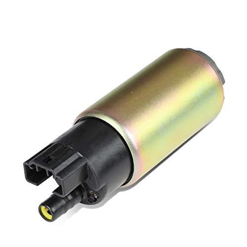 In-Tank Electric Fuel Pump Assembly E8271 for Mitsubishi Eclipse/Eagle Talon 2.0L 95-99