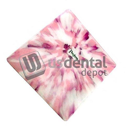 PRO-FORM - TIE-DYE Blend Mouthguards Flamingo 5x5 6pk 113912 Us Dental Depot