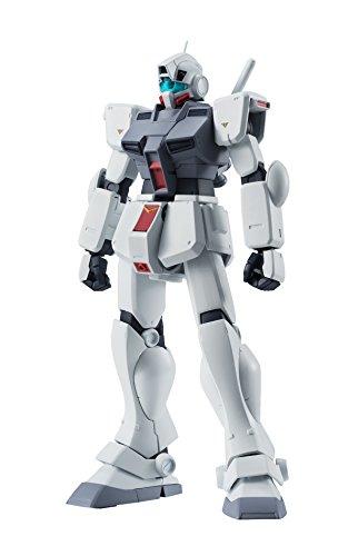 (Tamashii Nations Robot Spirits RGM-79D GM Cold Districts Type Ver. A.N.I.M.E.