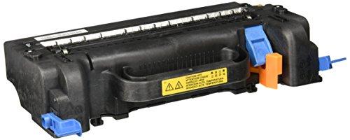 Oki 43363201 C5500 Fuser Unit