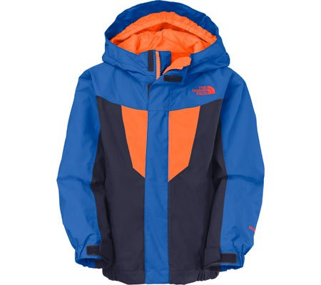 North Face Little Toddler Triclimate product image