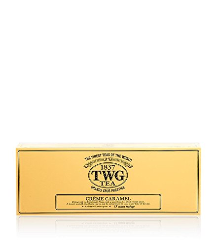 twg-tea-creme-caramel-tea-packtb2004-15-x-25gr-tea-bags