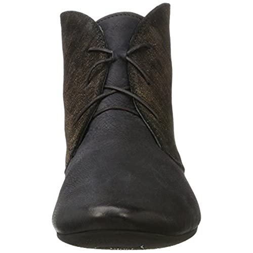 e9d1d1281a074 Think! Guad, Desert Boots Femme on sale - bignateproductions.com