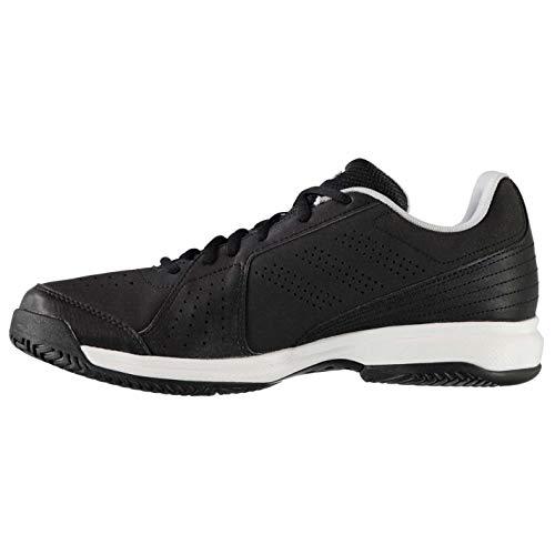 Noir Adidas Tennis noir Approach Hommes Chaussures 000 Pour De qqz14wY