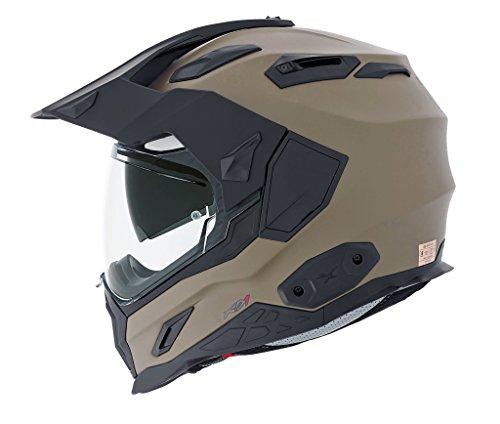 Nexx Helmets - 2