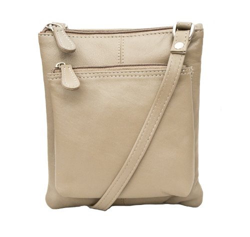Small Hide Ladies Prime Prime Hide Fashion Leather Bag Crossbody qvOgIpyw