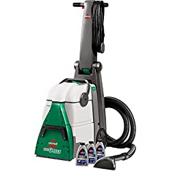 Amazon Com Bissell 86t3 86t3q Big Green Deep Cleaning
