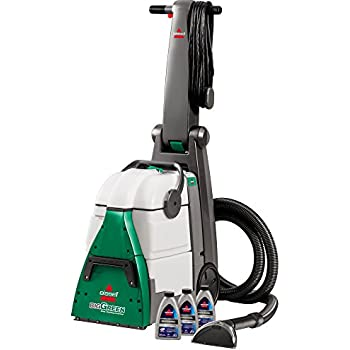 carpet cleaner machine bissell 86t3 86t3q big green cleaning 12651