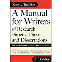 Turabian example paper with footnotes sample paper austin peay stat….