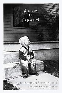 Room to Dream by Random House