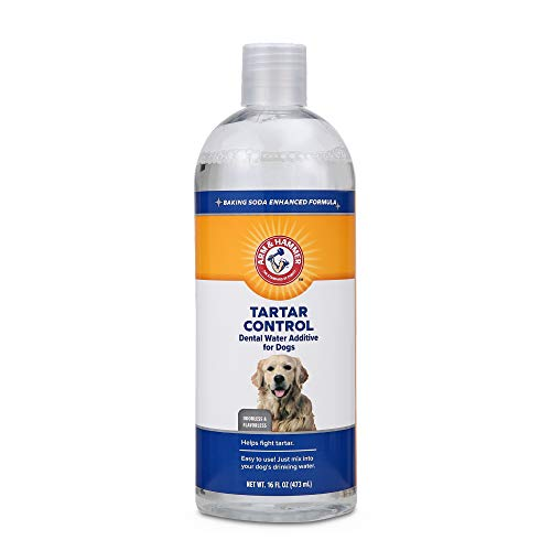 Arm and Hammer Advanced Care 1.12 Pounds