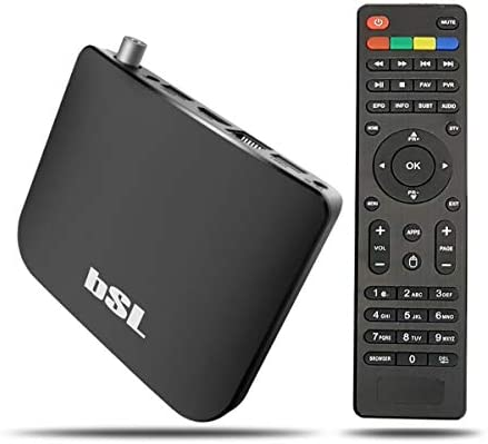 BSL - Caja-Android-con-TDT-For-Hibrid-TV-Bsl