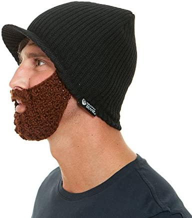 Trailer Park Supervisor Classic Knitted Beanies Hats for Women Men Skull Caps