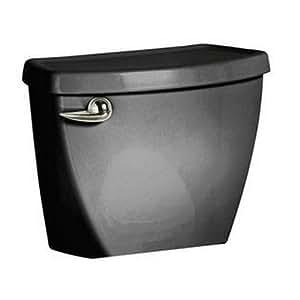American Standard 4225a104 178 Toilet Water Tank Black