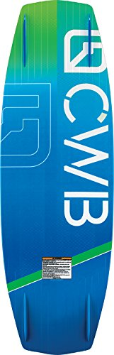 cwb-2016-mode-wakeboard-141cm