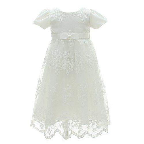 meiqiduo-infant-baby-christening-baptism-wedding-special-occasion-dress-3m-0-6months-ivory-white
