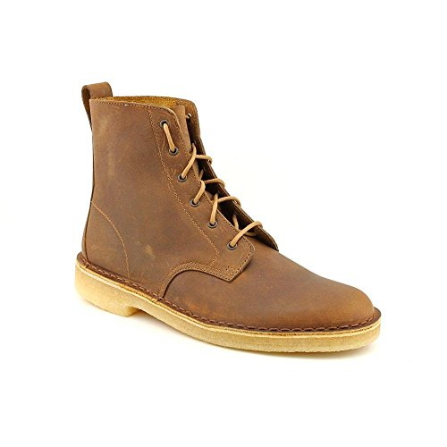 clarks-originals-mens-beeswax-desert-mali-105-dm-us