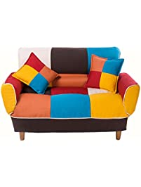 Amazing Office Sofas U0026 Office Loveseats