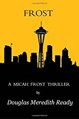 Frost Paperback