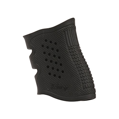 Pachmayr-Tactical-Grip-Glove-for-Glock-26-27-28-29-30-33-36-39