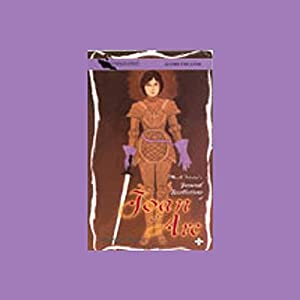 Mark Twain's Personal Recollections of Joan of Arc (Dramatized) Hörbuch