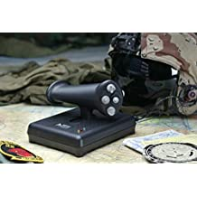 CH Products 300-122 Pro Throttle USB