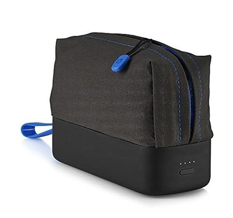 HP 18000 mAh Power Pack Plus (Hp Cc Alimentatori)