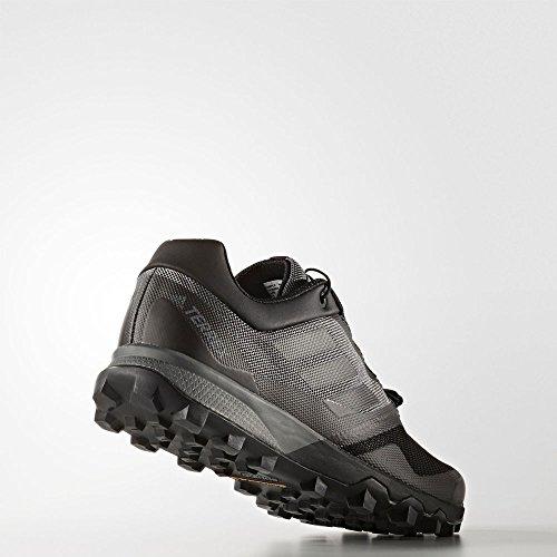 adidas Damen Terrex Trailmaker W Wanderschuhe Grau (Grigio Grivis/negbas/rostac)