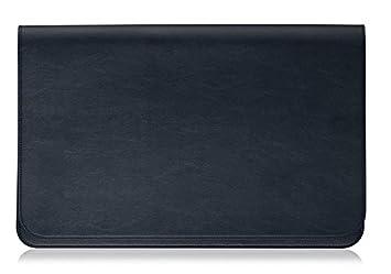 """Samsung AA-BS3N13B/ES - Maletín para ordenador portátil de 13.3"""", ..."""