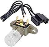 41w0h6oFFhL._AC_UL160_SR160160_ amazon com jegs performance products 11125 dimmer switch automotive VW Wiring Harness Kits at sewacar.co